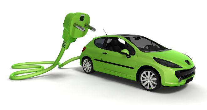 Automóviles ecológicos ¿el futuro o el presente?