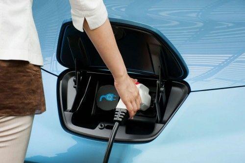 3 Problemas de los automóviles eléctricos que debes de saber antes de comprar