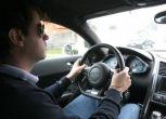 Estos son los Mitos de la conducción eficiente: Debes evitarlos de una vez por todas