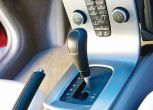 ¿Por qué los automóviles automáticos son más seguros?