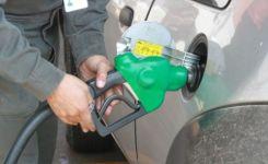 Evalúa continuamente el consumo de combustible