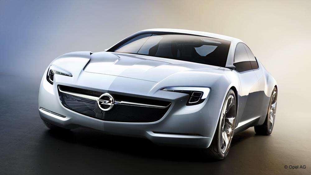 Los automóviles del futuro: más que eficiencia