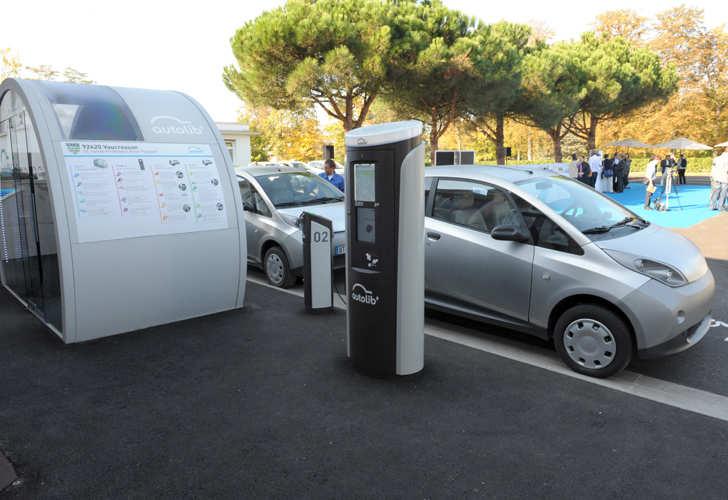 auto_electrico