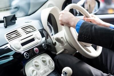 Conducir pensando en el medio ambiente es posible: inteligencia ecológica al volante