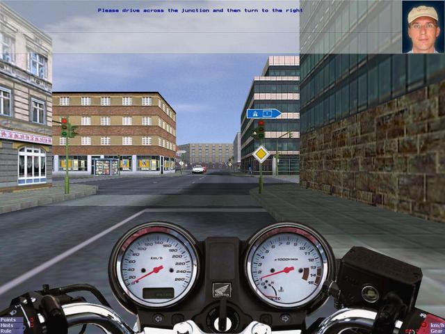 Simucar, la empresa dedicada a los simuladores de conducción