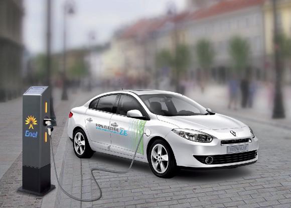 Cursos gratuitos de conducción eficiente