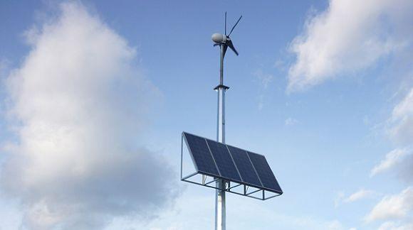 Cataluña, la primera comunidad autónoma en instalar radares ecológicos