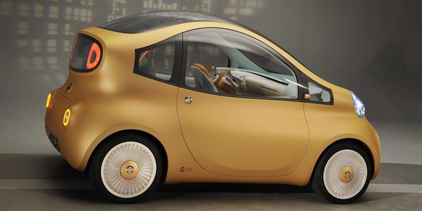 Conoce a los principales fabricantes de vehículos eléctricos alemanes