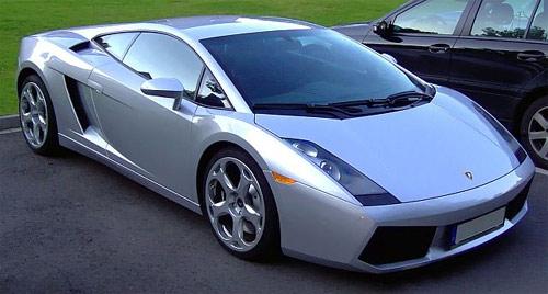 Descubre los mejores vehículos deportivos híbridos