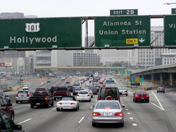 Se comprueba que los vehículos de segunda mano dañan más el ambiente