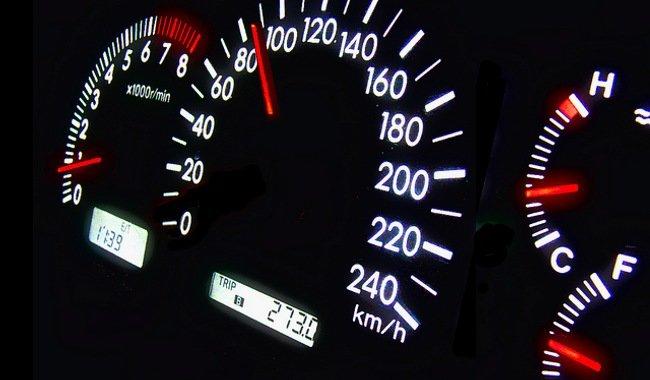 El Ayuntamiento de Sevilla crea los primeros cursos de conducción eficiente