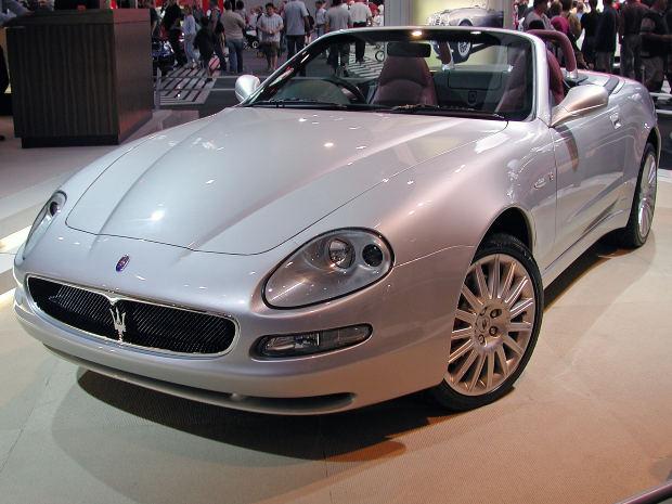 Conoce el rango de vehículos más vendidos en octubre del 2012