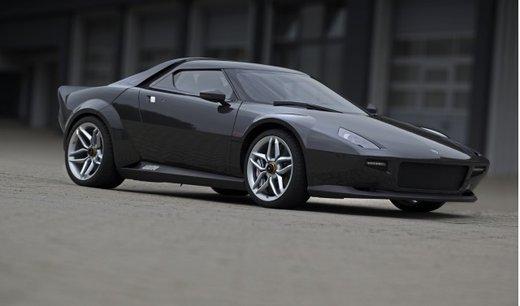 Los automóviles eléctricos preferidos para el 2013