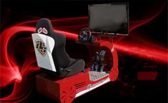 drive_seat_conduccion_eficiente