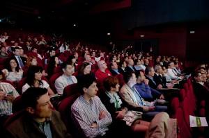 Congreso Latinoamericano de Prevención de Riesgos y Medio ambiente