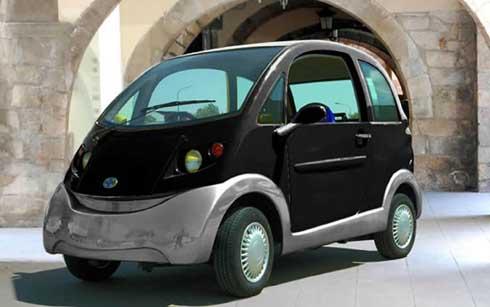 Conoce las últimas noticias en ayudas para la compra de vehículos eléctricos