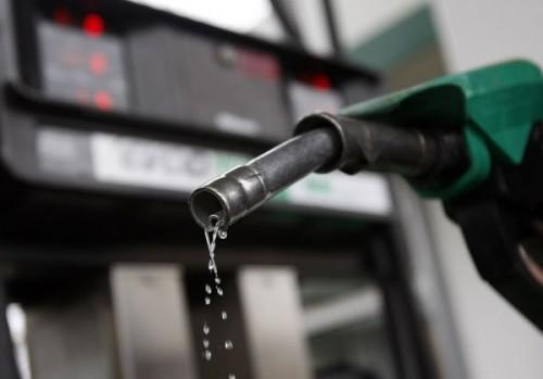 Algunas Curiosidades sobre el ahorro de combustible