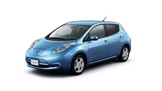 Automóviles más eficientes para el final de la década
