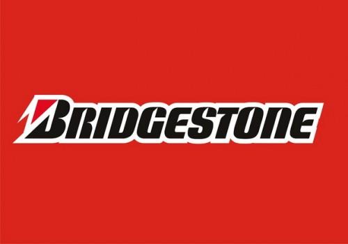 Los nuevos neumáticos de Bridgestone totalmente ecológicos