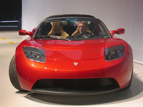 Consejos para escoger el mejor coche eléctrico