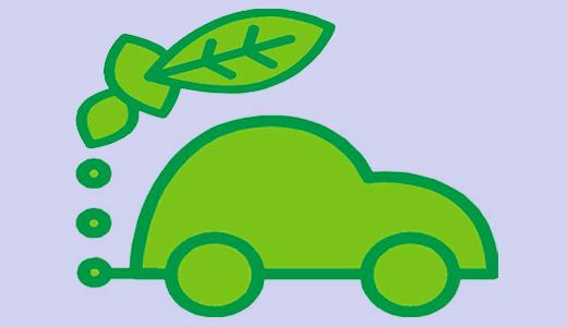 Autogás, una alternativa a la gasolina
