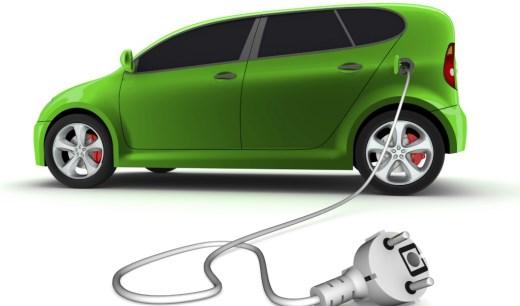 Consejos a seguir si quieres transformar tu vehículo corriente a uno electrónico