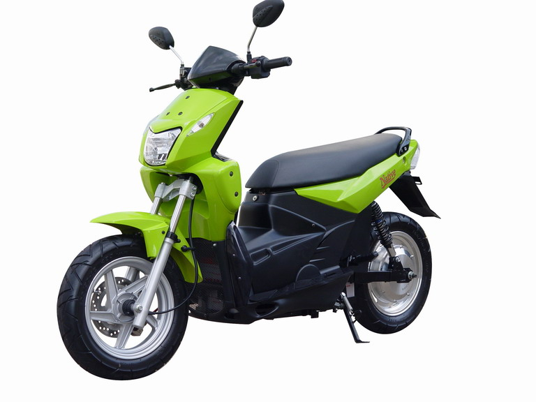 Scooter eléctricos para tu conducción eficiente