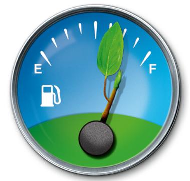 ¿Cómo reducir el impacto ambiental de nuestro vehículo?