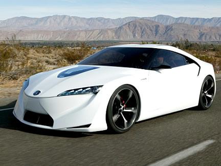 ¿Qué modelos de vehículos híbridos podré comprar ahora?