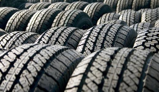 El estado de los neumáticos, clave para una conducción eficiente