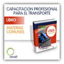 capacitacion-transportista-materias