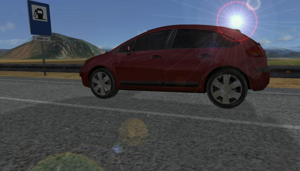 conduccion_eficiente3