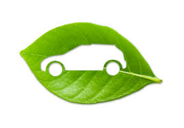 Recomendaciones para disminuir la contaminación con el automóvil