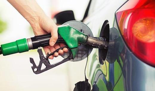 el diésel es más popular que la gasolina en Europa