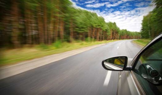 Claves del Ecodriving