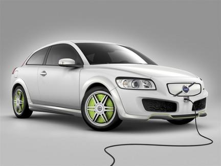 Los diez vehículos híbridos más eficientes del mercado