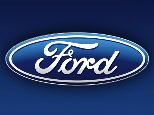 Nueva inversión para los vehículos eléctricos de Ford