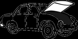 Tips para una conducción eficiente y ahorradora