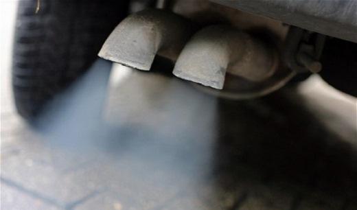 Consumo de combustible y emisiones de gases se calcularán con los nuevos Procedimientos de pruebas de vehículos ligeros armonizados a nivel mundial