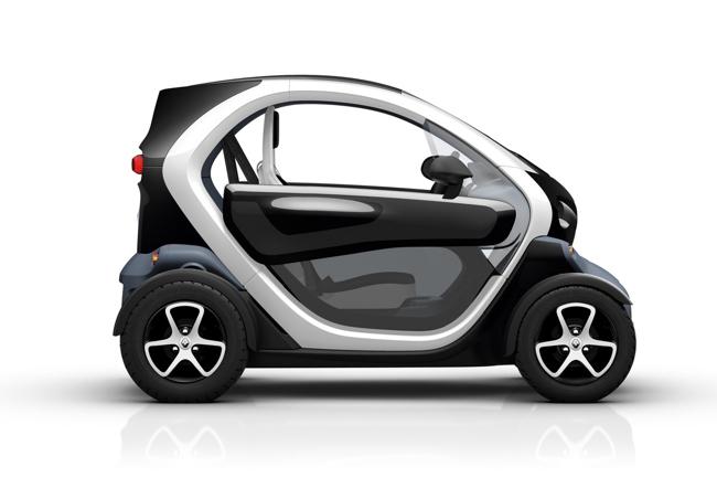 Los coches eléctricos más demandados del mercado