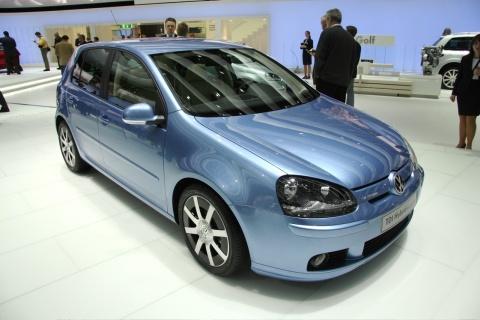 Descubre los modelos híbridos Volkswagen